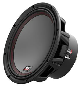 Picture of THL10-44 10 inch 500W RMS Dual 4 Ohm Subwoofer