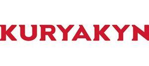 MTX Audio Partners With Kuryakyn