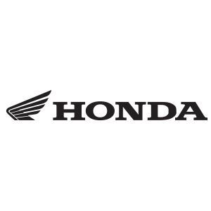 Picture for category HONDA PIONEER AUDIO SOLUTIONS