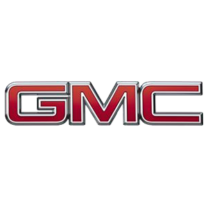 Picture for category GMC