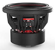 MTX 95 Series Car Subwoofer