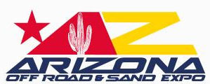 MTX at Arizona Off-Road & Sand Expo 2015 3