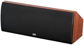 MTX Home Cabinet Speakers